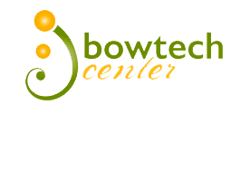 Bowtech Center @ εκπομπή Time to FEEL GOOD